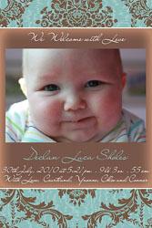 Birth-Announcement-1.jpg